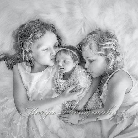 Newborns & Babies-26