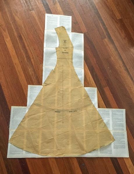 pages on pattern-Book Lady-Marija Sullavan-3