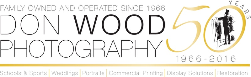 Don Wood Photography Online