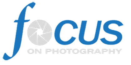 Focus on Photography