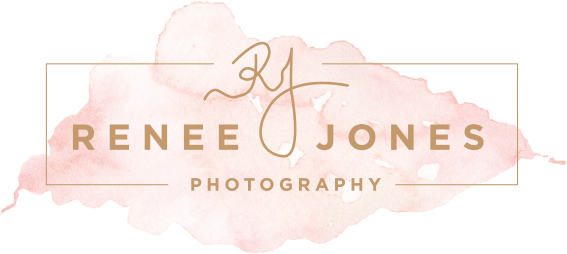 Renee Jones Photography