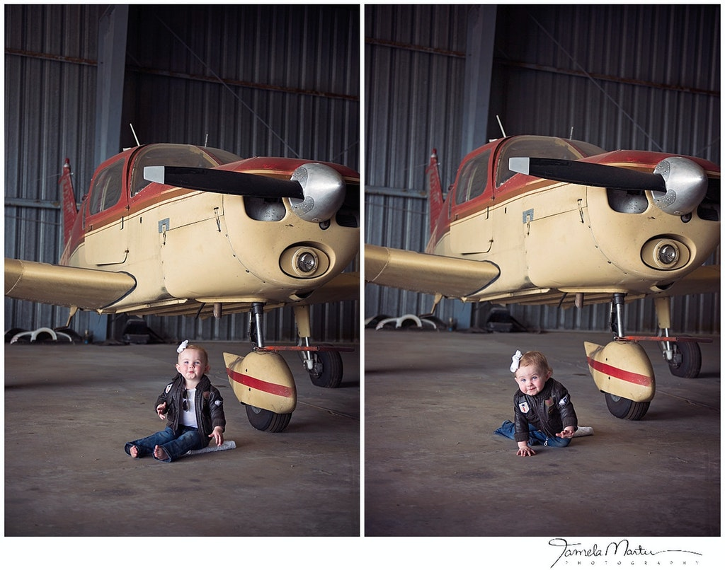 Tamela Martin Photography Child Photography West Virginia 11