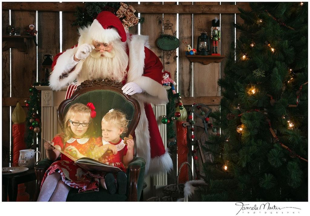 Tamela Martin Photography West Virginia Family Photographer_0116