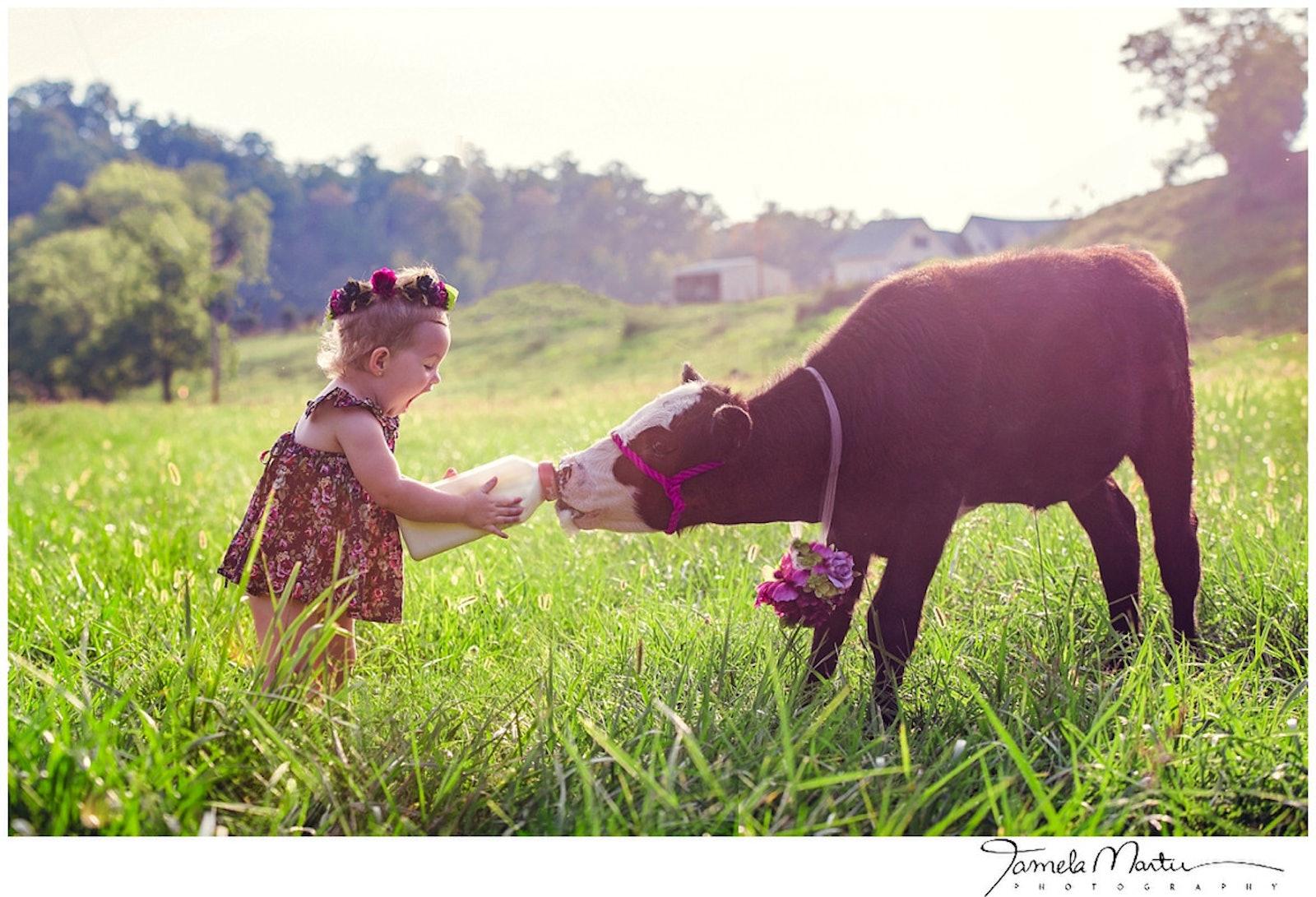 Tamela Martin Photography West Virginia Childrens Photographer_0135