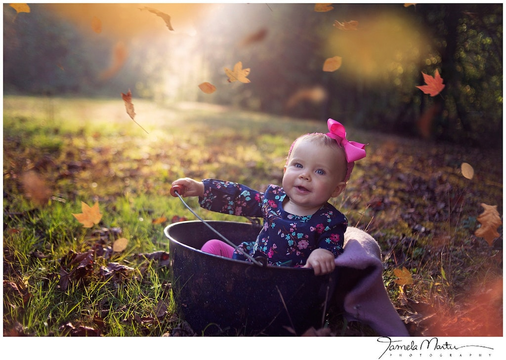 Tamela Martin Photography West Virginia Child Photographer_0141