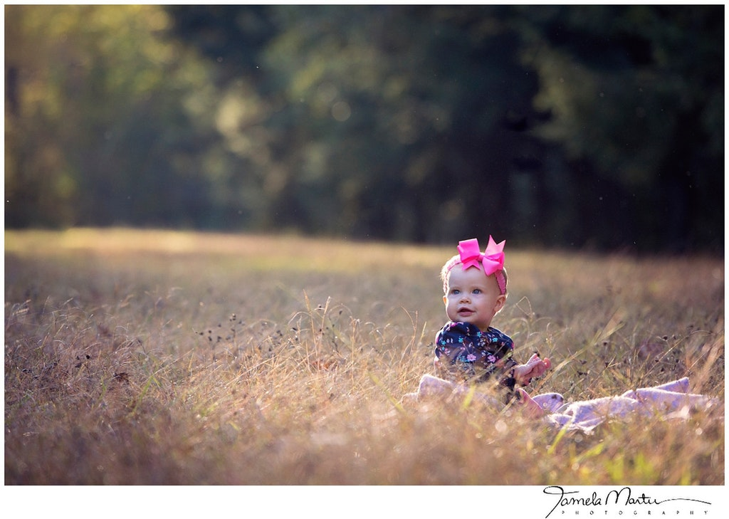 Tamela Martin Photography West Virginia Child Photographer_0142