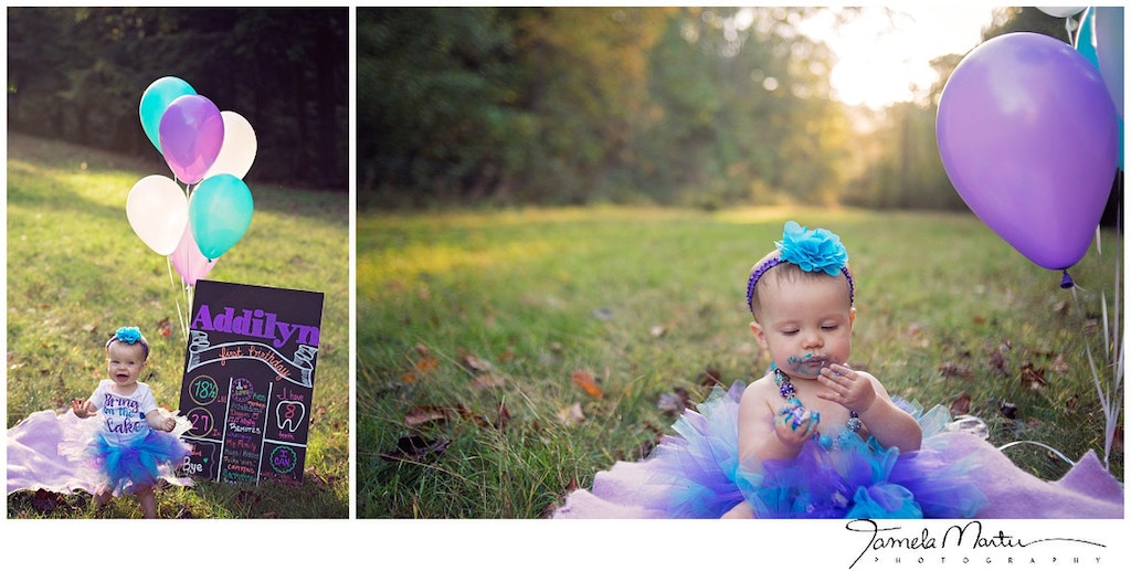 Tamela Martin Photography West Virginia Child Photographer_0144