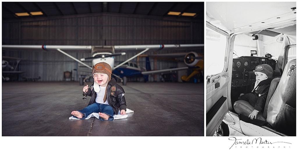 Tamela Martin Photography Child Photography West Virginia 9