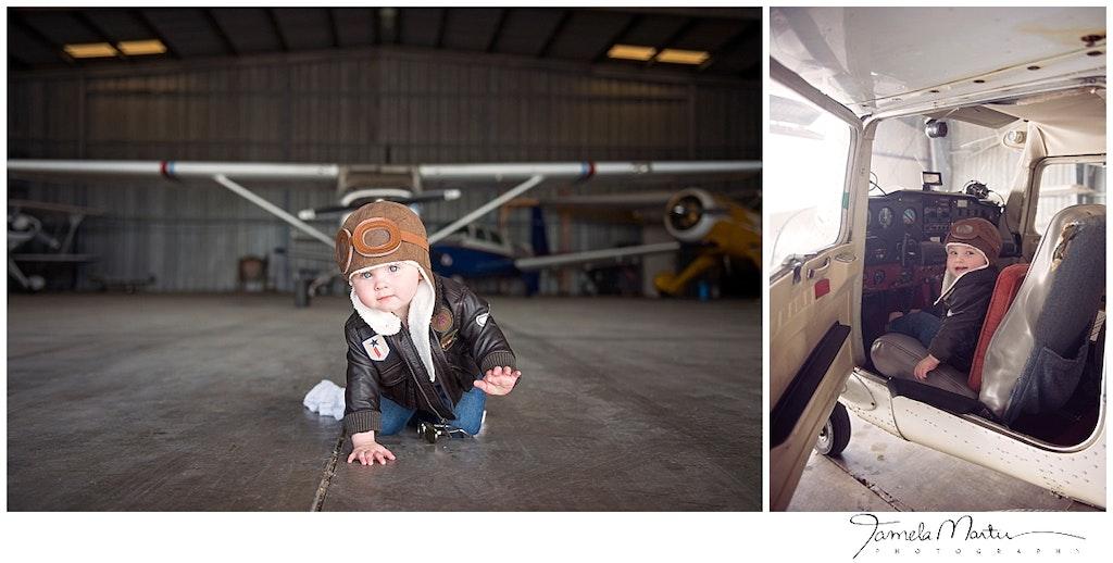 Tamela Martin Photography Child Photography West Virginia 10
