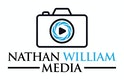 Nathan William Media