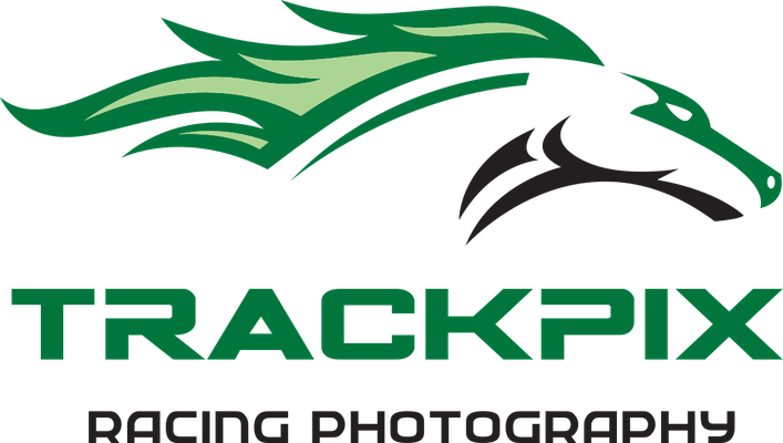 Trackpix Racing Photography