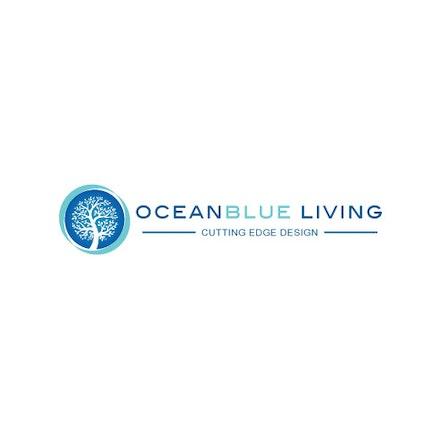 Oceanblue Living