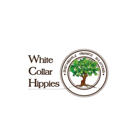 White Collar Hippies