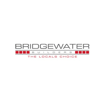 Bridgewater Builders