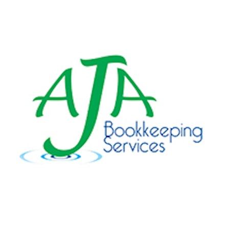 AJA Bookkeeping