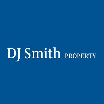 DJ Smith