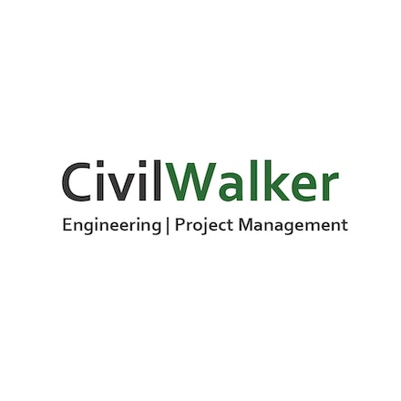 Civil Walker