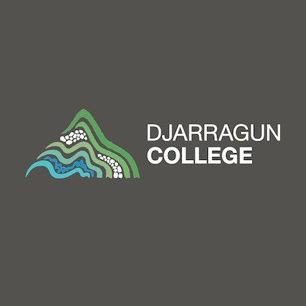 Djarragun College