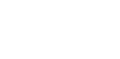 J Create