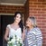 Ant&Vanessa's Wedding_19-11-2016_0082