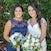 Ant&Vanessa's Wedding_19-11-2016_0107
