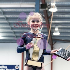 Candids & Awards - Session 2