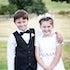 Aimee&Carlos_271215_137