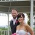 Trevor&Belinda359