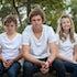 Birnie Family.060