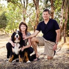 Kewming Family