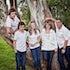 Birnie Family.003