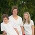 Birnie Family.035