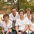Birnie Family.050