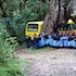 Excursion - Arusha National Park - 13-02-2014 -047