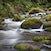 Toorongo River - Noogee