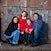 Family_03