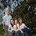 Family_07