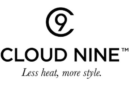 Cloud-9-logo