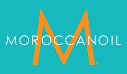 moroccanoillogo21
