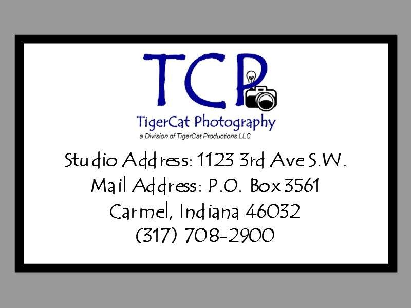 Blog Contact Us Image w Studio Addr