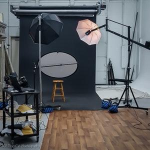 Modified Studio Pic-1