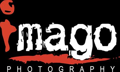 Imago Photography