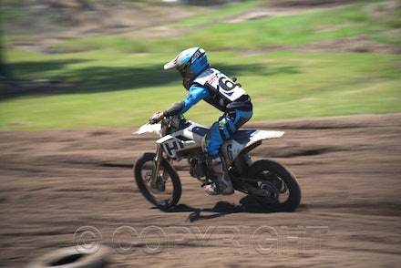 RD #1 50cc, 65cc, 85cc - Pictures of Coolum club day 11.02.2018