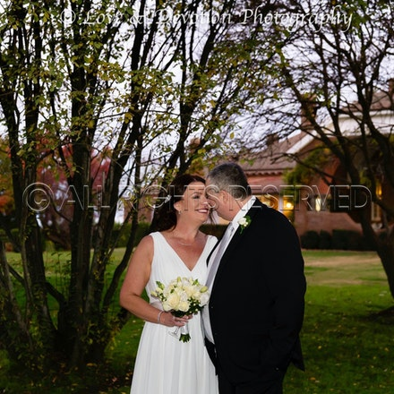 Dean and Michele 12/05/17 Love & Devotion - Love and Devotion Digital Files. A beautiful autumn wedding at Peterson's Winery in Armidale.  Please note-these...