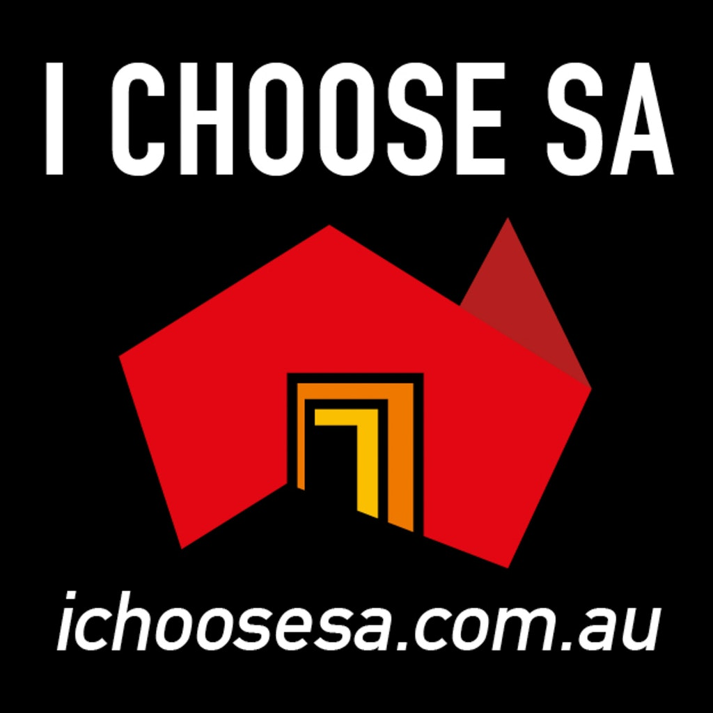 20171119-I Choose SA-Assets-Logo-Square2