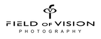 Field of Vision Photography