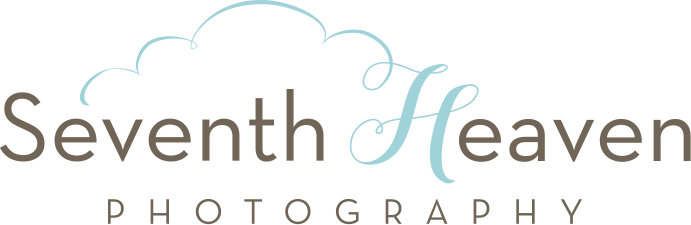 Seventh Heaven photography
