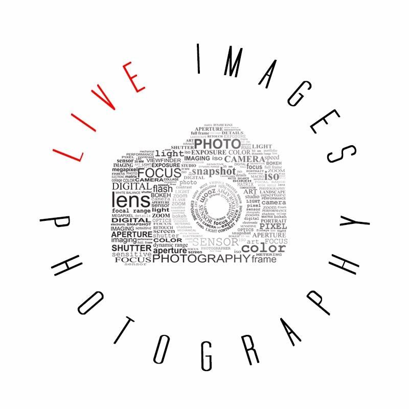 LiveImages
