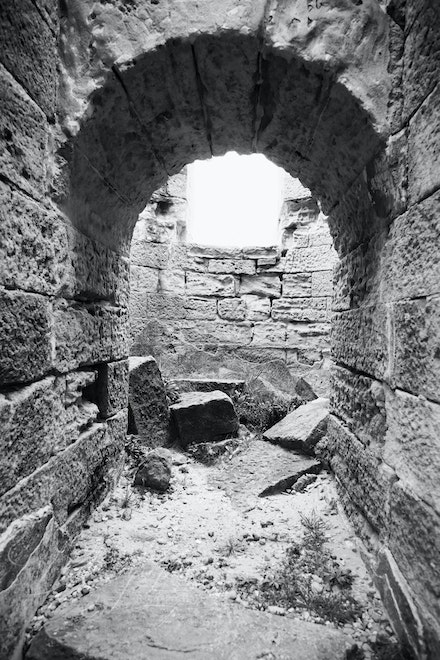Willett_Richard_Old Ruins Ilford PS (2 of 1)