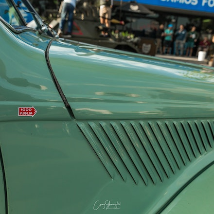 Stampfli Photography_Cars & Coffee-10
